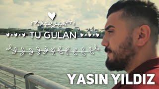 YASIN YILDIZ -TU GULAN EZ ADARIM [ Official Music Video ] Kürtçe Dans Sarkisi -Dans Müzigi