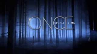 Once Upon A Time  -  Season 2 DVD/Blu-Ray Promo