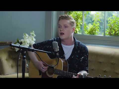 Sonny - Yesterday's Gone (Live Acoustic Version)