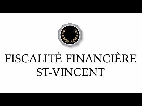 Investissement dans une assurance vie exonérée d'impôt