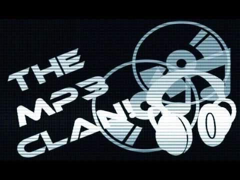 We Get It In - The Mp3 Clan - CASHiiZ, Rokas D. & Rize! *PROMO*