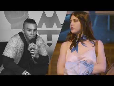 Entrevista con Manuel Turizo