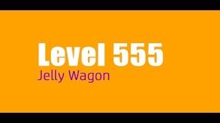 Candy Crush Saga level 555 Help,Tips,Tricks and Cheats