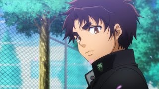 Watch All Out!! Anime Trailer/PV Online