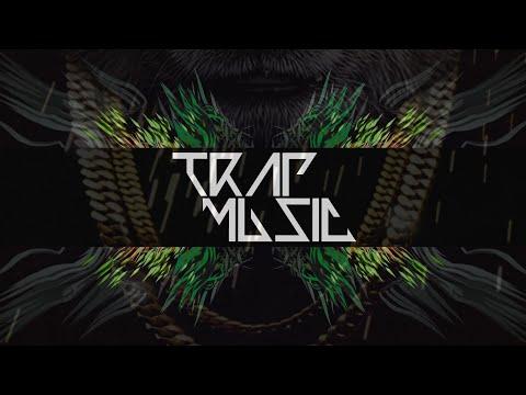 Desiigner - Panda (Gravez Remix)