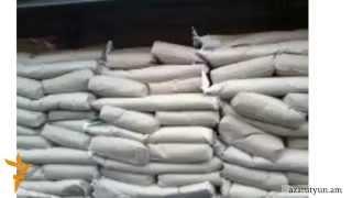 Հրաչ Բերբերյան․ Անարատ կաթի անվան տակ մատուցվում է կաթի փոշուց պատրաստված կաթնամթերք