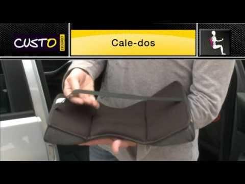 Cale-Dos