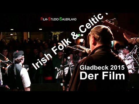 irish-folk-gladbeck-2015-der-film