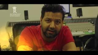 Download Hindi Video Songs - Avdhoot Gupte Romantic Song Teaser