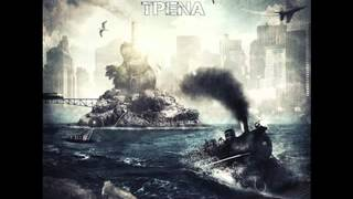 Trena-In Deep Waters