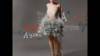 Feeling Better - Malika Ayane
