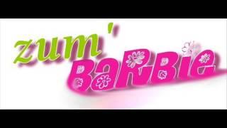 zumba warm up songs