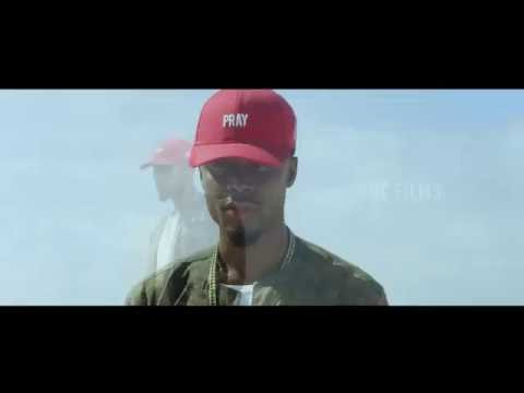 E.L- Kaa Bu Ame (Official Music Video)