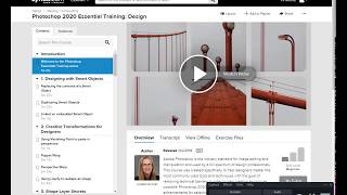 How to download any lynda course with one click  2020. subscribe to our channel
