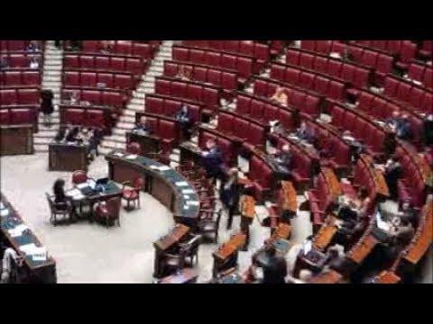 taglio dei vitalizi la reazione degli ex parlamentari