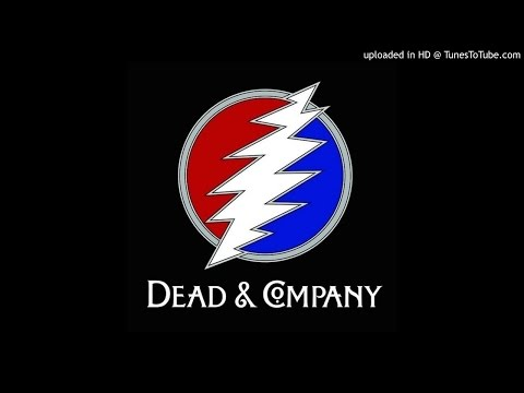 "Dead & Company – ""Sugar Magnolia/Scarlet Begonias/Touch Of Grey/Fire On The Mountain"" (12/31/15)"