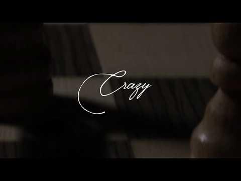 Lougotcash - Krazy Ft. Kash Doll (Official Lyric Video)