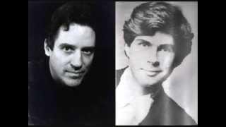 "David Kuebler & Stephen Dickon-""Una bella serenata"", Cosi fan tutte"