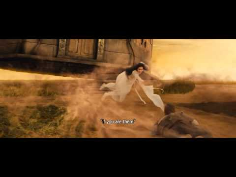 The Sorcerer and the White Snake 2011 BrRip 1080p x264 Dual Audio Mandarin6ch Hindi NimitMak SilverR
