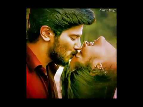 whatsapp status love video song malayalam download