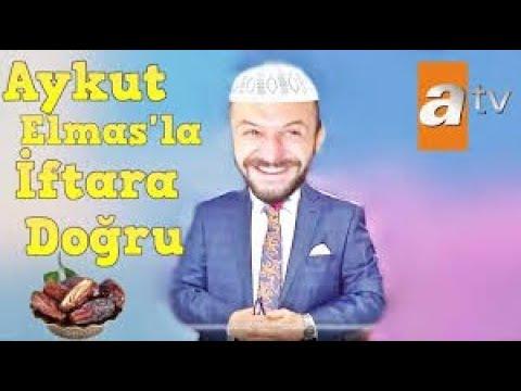 Alem Fm Fatih Yıldırım, Umut Bezgin & Alparslan Göktay Kıran Kırana Muhabbet Part 2 from YouTube · Duration:  15 minutes 33 seconds