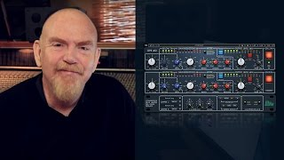 4 Ways to Use the Waves BSS DPR-402 Compressor Plugin