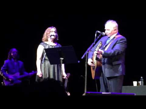 In Spite of Ourselves - John Prine and...