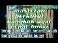Pancingan Perkutut Bangkok Agar Cepat Bunyi  Mp3 - Mp4 Download