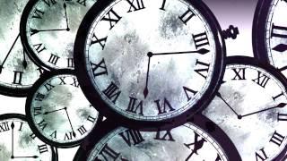 Steins;Gate Opening HD 1080p Creditless STEINS;GATE 検索動画 3
