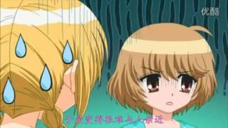 《魔法小恶魔》是篠冢广梦创作的漫画作品,目前单行本已发售至第6卷,并被改编成动画,从2011年10月10日起在日本儿童节目《大!天才电视君》内...