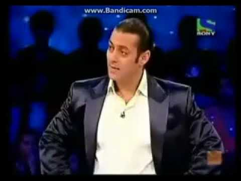 |VV FUN2SSH| SANJU BABA WITH SALMAN BHAI DUS KA DAM