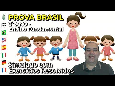 prova-brasil-2-ano-ensino-fundamental