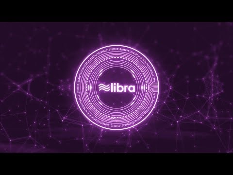 All You Need To Know About Facebook's Libra Cryptocurrency
