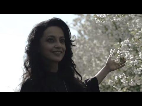 Lucie Bílá - Hana (oficiální video)