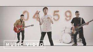 Download Lagu Cá Hồi Hoang - 5AM mp3