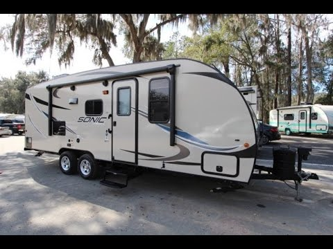 Creative 2017 DAKOTA TRAILER, Utility Trailer, Landscape Trailer DAKOTA TRAILER DTE7616UT35B, 7X16 Utility Trailer, 3500 EZ Lube Axles, Wraparound 4 Channel Tongue, Tread Plate Fenders, Tail Light Guard, LED Clearance And Marker