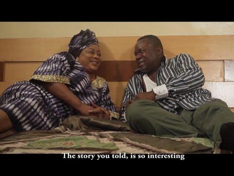 Download Maku - Yoruba 2015 Latest Movie.