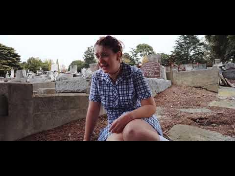 Cherie's monologue - Blackrock