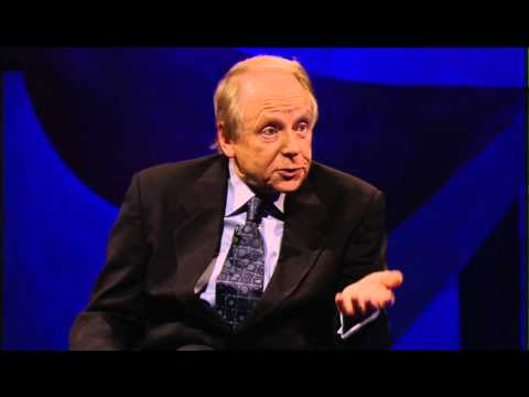 Bremner, Bird and Fortune on NHS (Channel 4 17.10.2004)