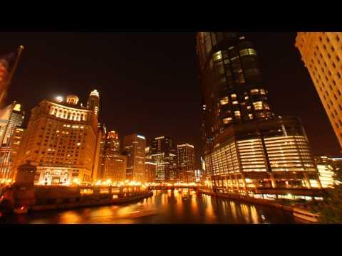 Видео Our vanishing night essay verlyn klinkenborg