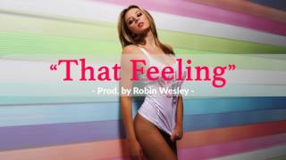 "Video R&B Instrumental Beat 2017 - Hiphop R&B Instrumental x ""That Feeling"" (New R&B Beats 2017) download MP3, 3GP, MP4, WEBM, AVI, FLV Juli 2018"
