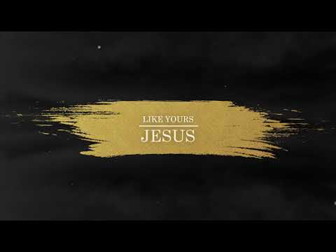 "Francesca Battistelli - ""There's No Other Name"" (Official Lyric Video)"