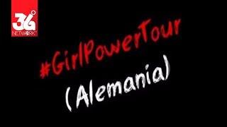 Girl Power Tour - Karol G [Alemania]