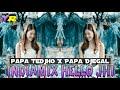 Lagu India Rmx Terbaru Hello Jhy Remix By Papa Tedjho X Papa Djegal  Mp3 - Mp4 Download