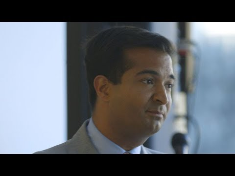 #WeCanSolveThis: Rep. Carlos Curbelo\'s Carbon Tax