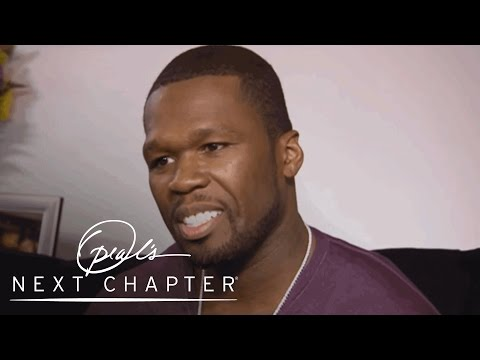 Exclusive: What 50 Cent Wants His Legacy to Be | Oprah's Next Chapter | Oprah Winfrey Network