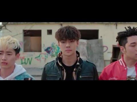 Dokgo Rewind EP 02 (Eng Sub FULL)