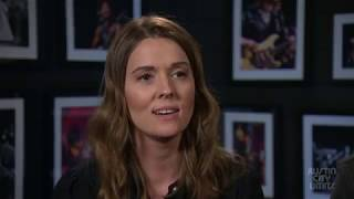 Baixar Brandi Carlile Austin City Limits Interview
