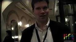 Leo Koivulehto COO of Vailoma.com