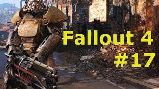 Fallout 4 17 как быстро повысить уровень